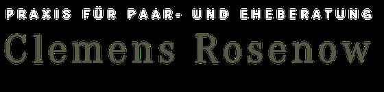 Clemens Rosenow Mieter Gewerbehof Bülowbogen