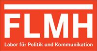 FLMH Mieter Gewerbehof Bülowbogen