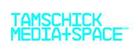 TAMSCHICK MEDIA+SPACE Mieter Gewerbehof Bülowbogen