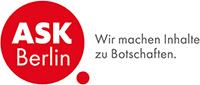 ASK Mieter Gewerbehof Bülowbogen