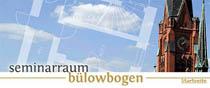 Seminarraum Mieter Gewerbehof Bülowbogen