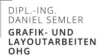 Semler Grafik Berlin Bülowbogen