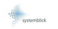 Systemblick Organisationsentwicklung Mieter Gewerbehof Bülowbogen