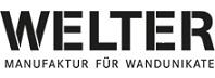 Welter Manufaktur für Wandunikate Mieter Gewerbehof Bülowbogen