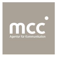 mcc Agentur Berlin Bülowbogen