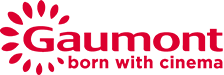 Logo Mieter Gaumont Filmproduktion