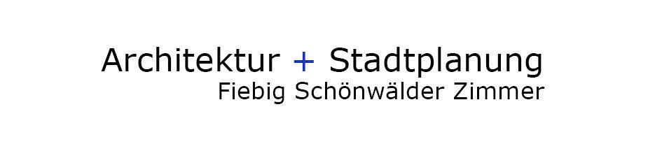 Logo Mieter Fiebig Schönwälder Zimmer