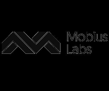 Möbius Labs GmbH Mieter Gewerbehof Bülowbogen